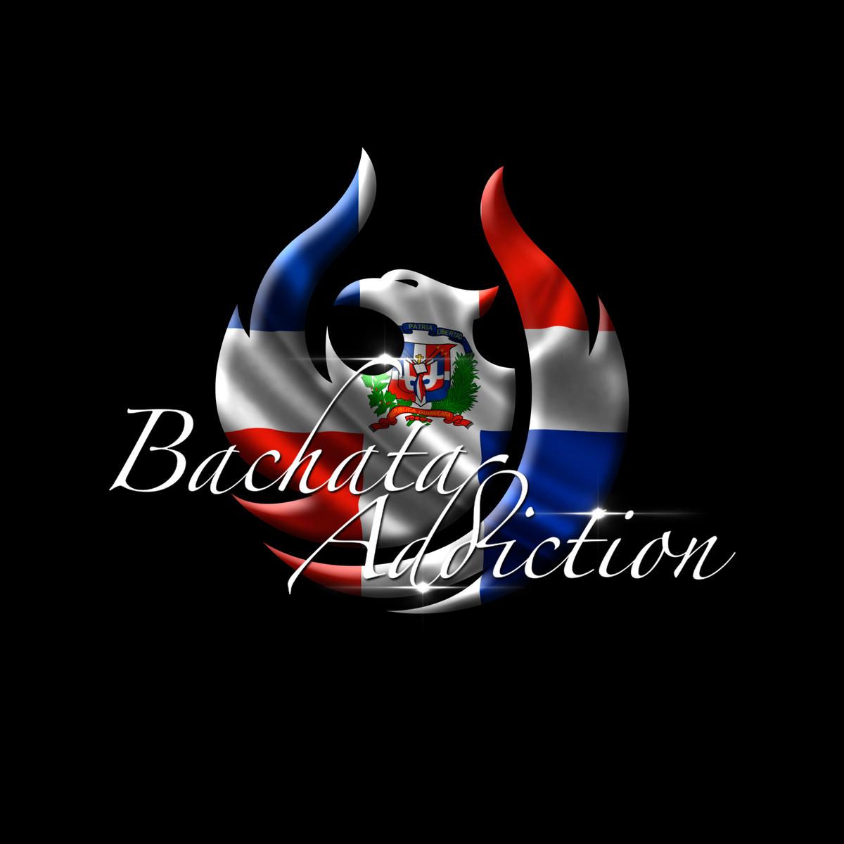 Phoenix Bachata Addiction logo