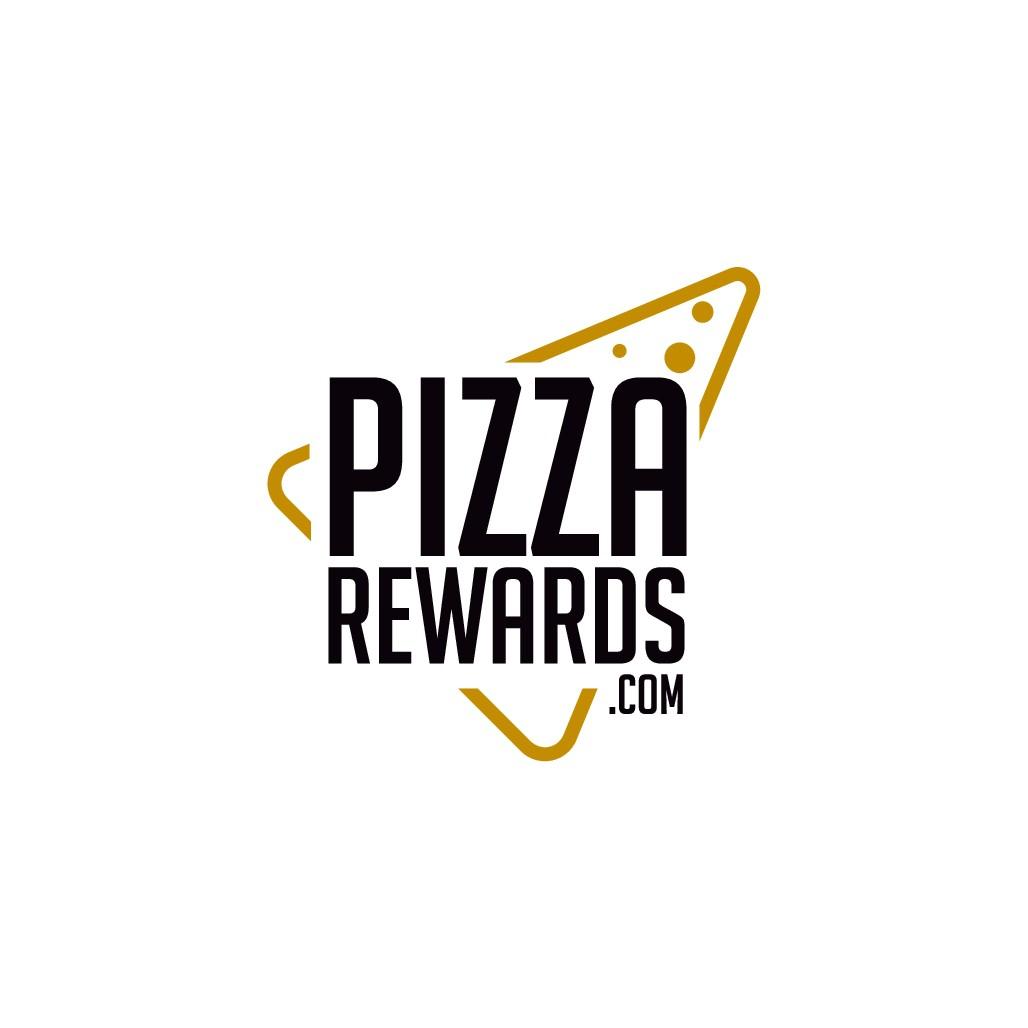 PizzaRewards.com needs logo.