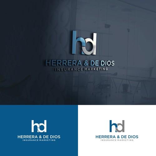 Herrera & De Dios