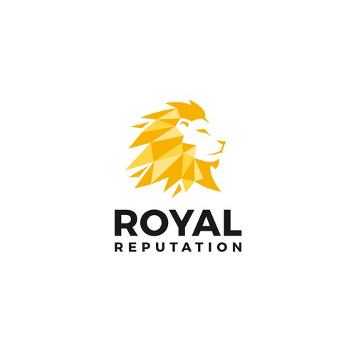 Logo for Royal Reputation