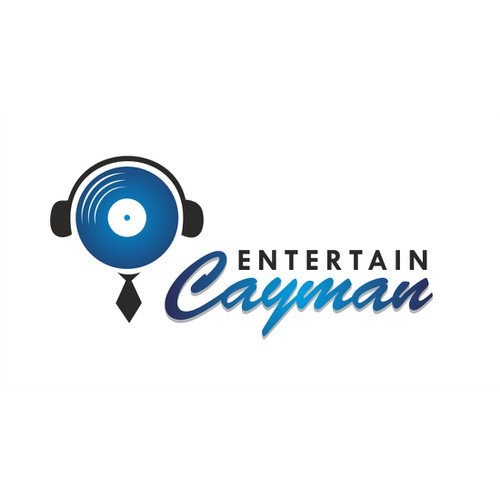 Entertain Cayman