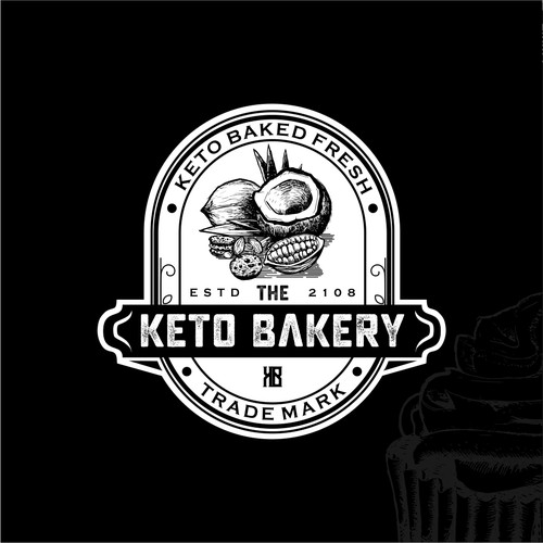 ketto bakery logo