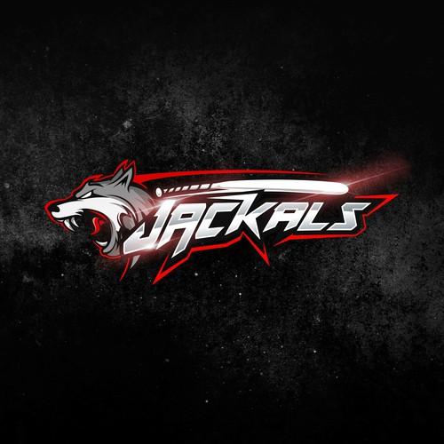 JACKALS!