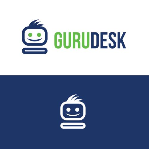GuruDesk
