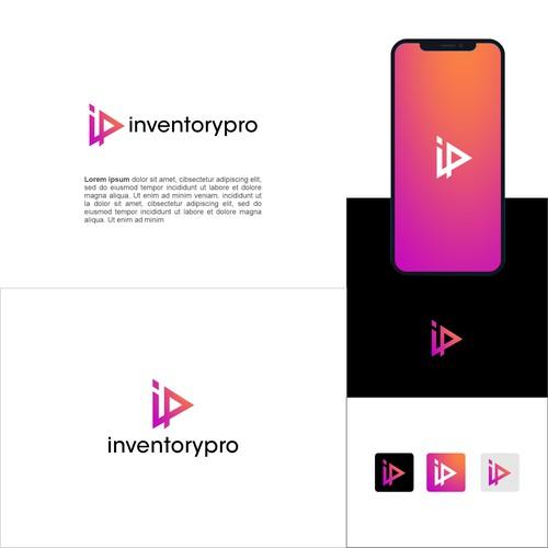 Inventorypro