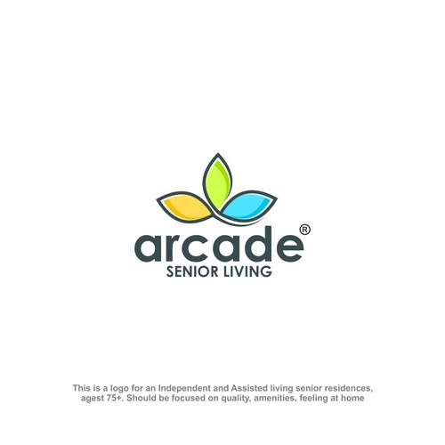 Arcade Senior Living