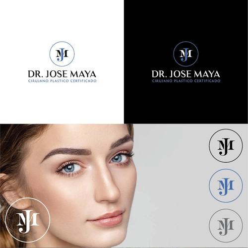 Dr. Jose Maya