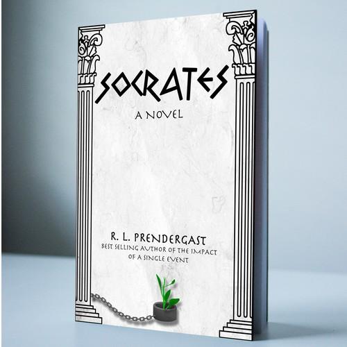 Socrates - a novel