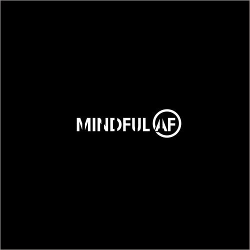 MINDFUL AF