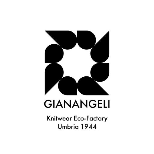 Gianangeli logo
