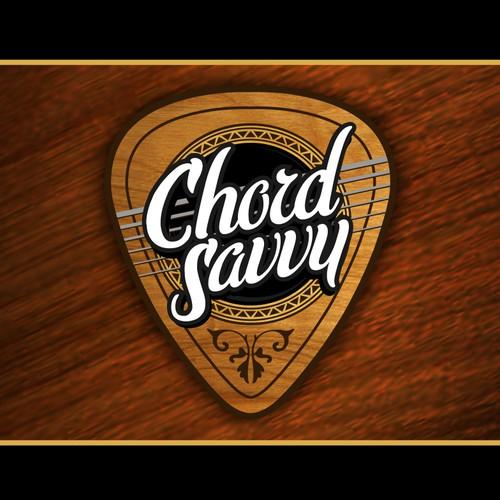 Chord Savvy