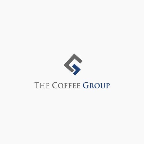 The Coffee Group
