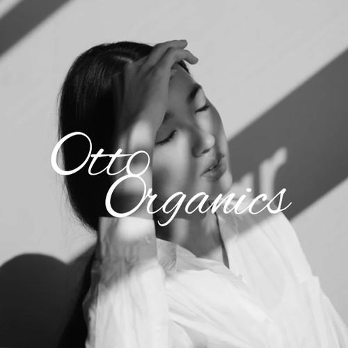 8 Otto Organics