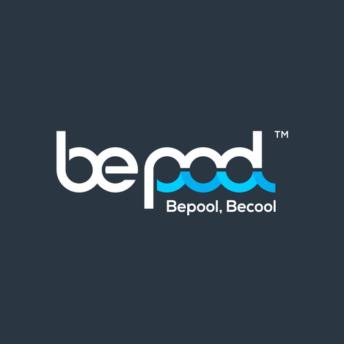 bepool logo