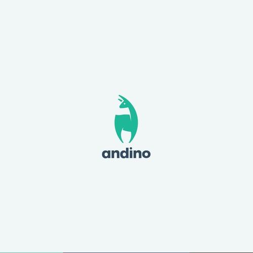 Llama logo designs