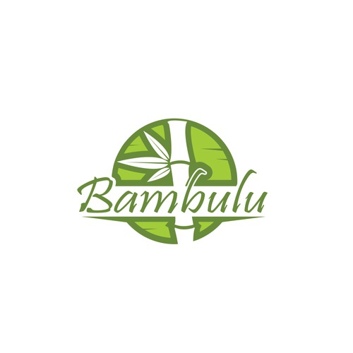 logo for bambulu