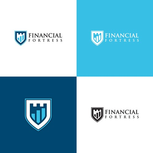 Accounting & Financial