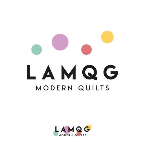 LAMQG