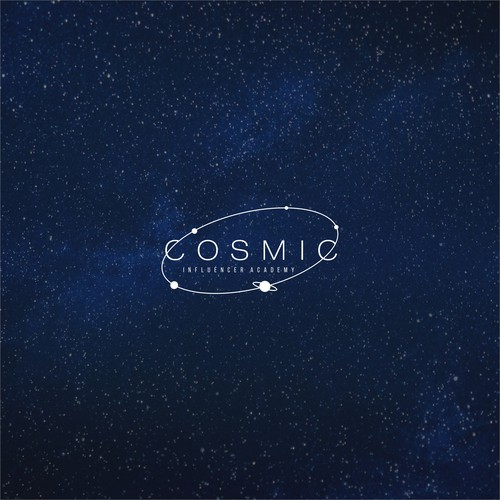 Cosmic Influencer Academy