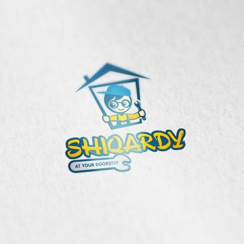 SHIQARDY