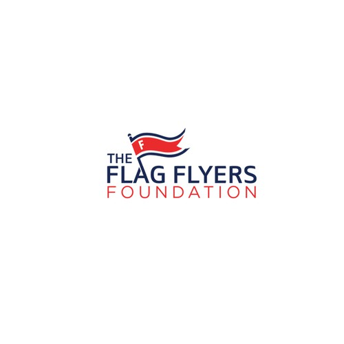 The Flag Foundation