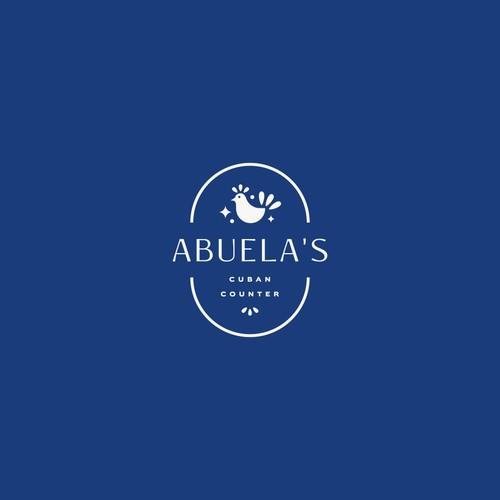 Abuela's