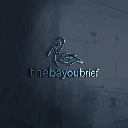 The Bayou Brief