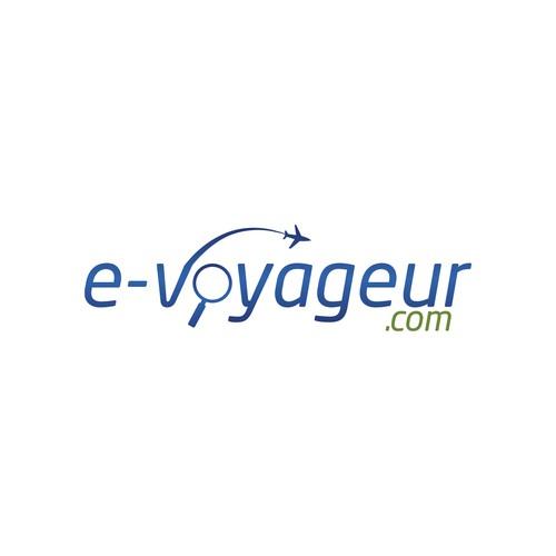 E-Voyageur