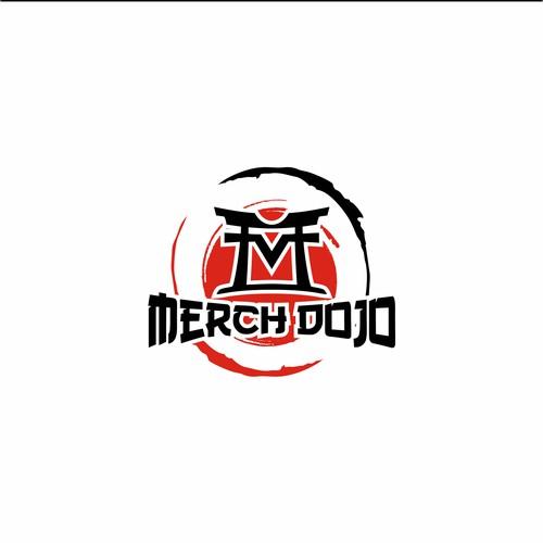 Merch Dojo