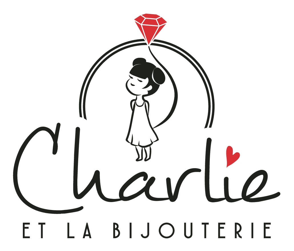Charlie et la Bijouterie - Charlie and the Jewelry