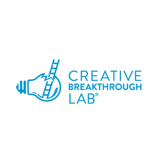 Creative Breakthrough Lab