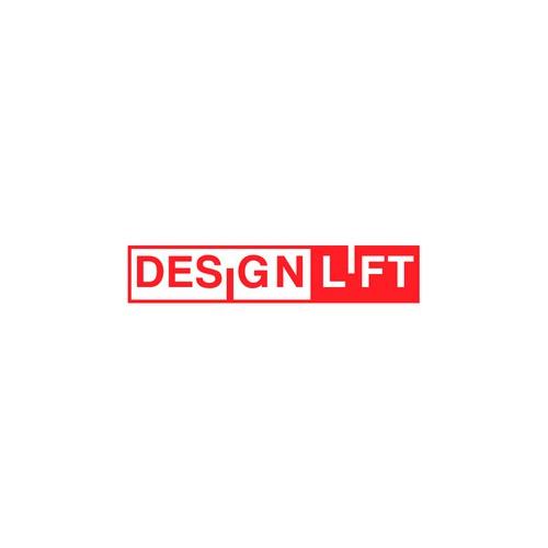 DesignLift