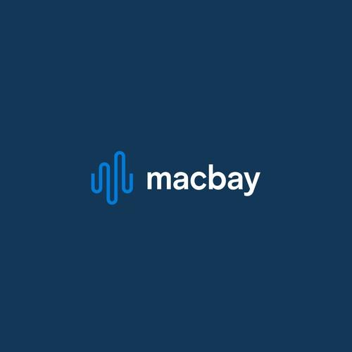 Macbay