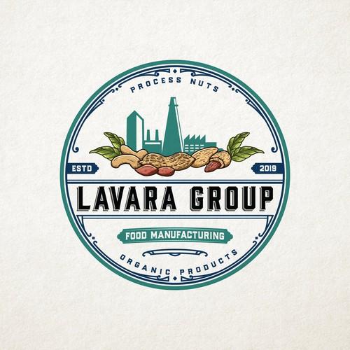 LAVARA GROUP