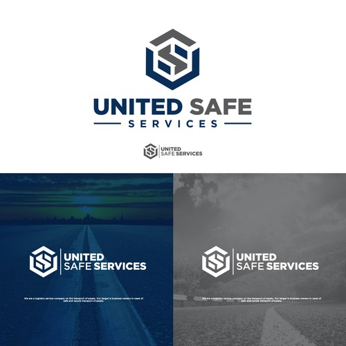 United Safe services
