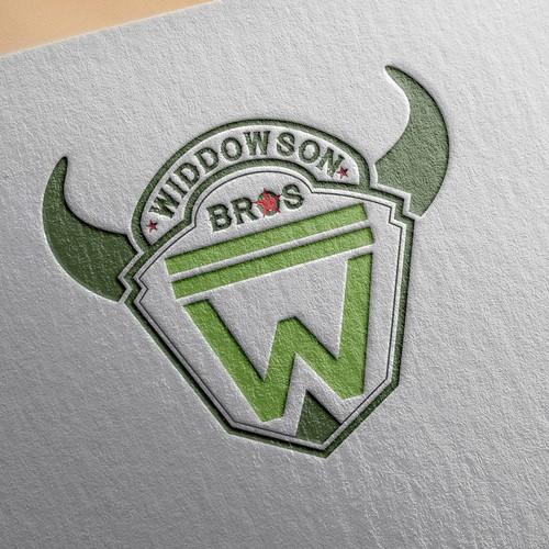 Widdowson Bros