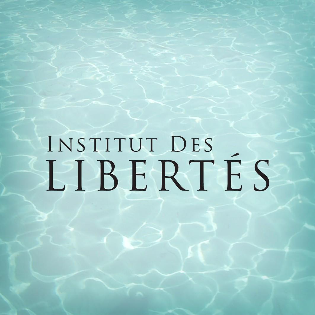 New logo wanted for Institut des Libertes