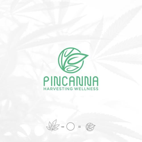 Pincanna
