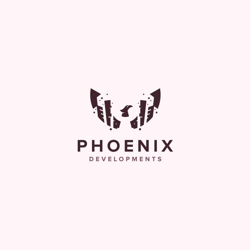 PHOENIX DEVELOPMENTS