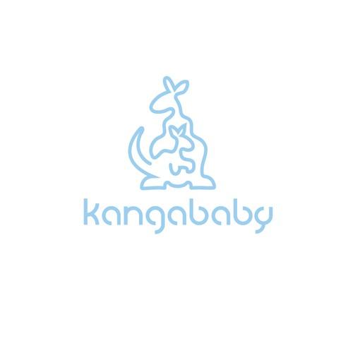 Kangababy