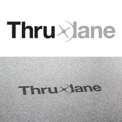 inspiring design for turnstiles brand name thrulane