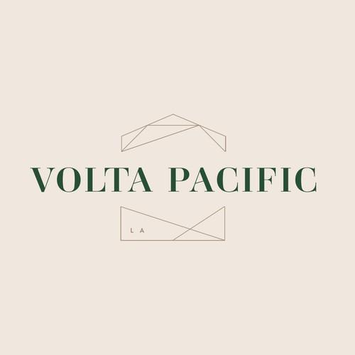 Volta Pacific