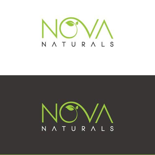 Nova Naturals -all natural products