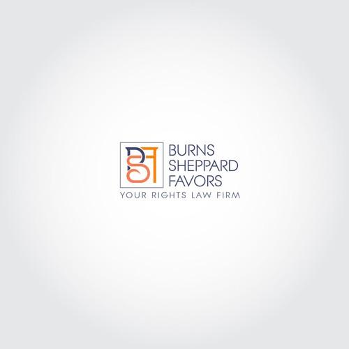 BURNS SHEPPARD FAVORS