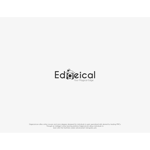 edgeical