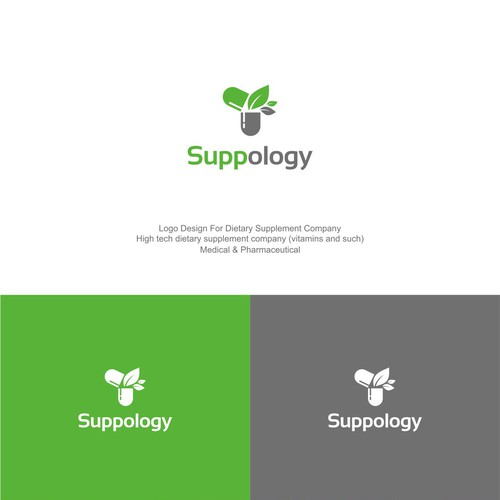 suppology