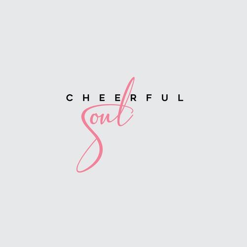 Cheerful Soul
