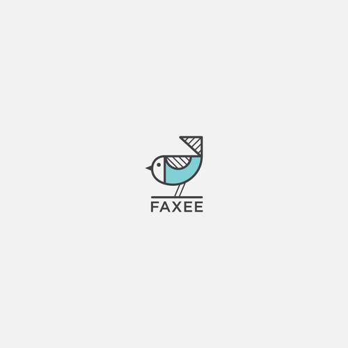 e-Fax solutions logo