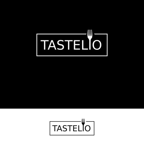 Logo design for kitchen products
