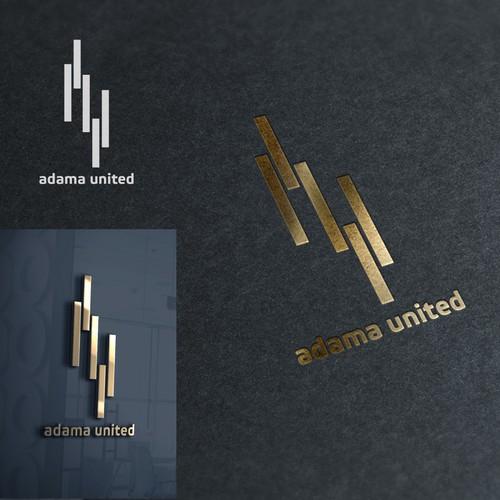 Logo fot Holding Company